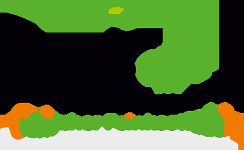 Petty's tierischer Feinkostladen